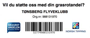 Skjermbilde 2014-12-30 kl. 03.29.16