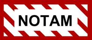 NOTAM-APA-S