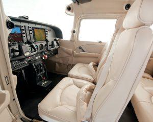 innen Cessna 1280x1024